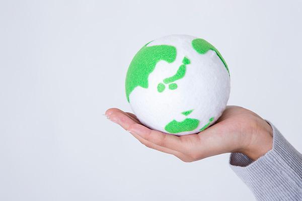 外国人技能実習生制度とは?