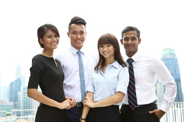 海外からの技能実習生やEPAが担う日本の介護