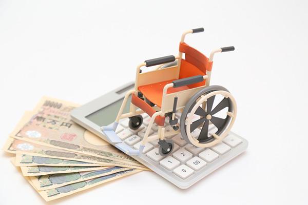 2018年の改定で介護報酬はどう変わった?