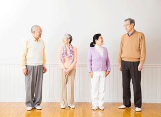 住まい・介護・医療・予防・生活支援を一括する「地域包括ケアシステム」