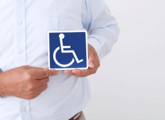 障害者に関するマークを知ろう