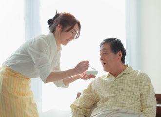 新しい外国人技能実習制度に介護が追加。介護人材不足の一助となるか!?