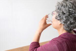 脱水症の予防方法